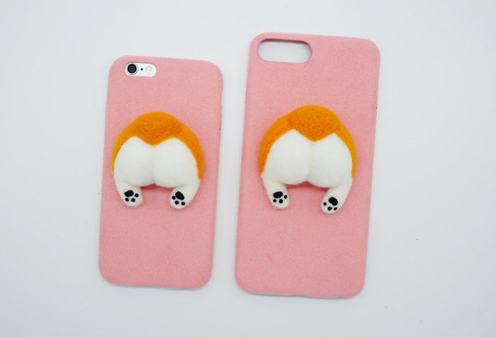 corgi-animal-butt-phone-cases-moonfeltcraft-11-58f0b84553e51__700