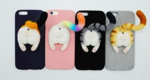 corgi-animal-butt-phone-cases-moonfeltcraft-13-58f0b849d757e__700-660x350
