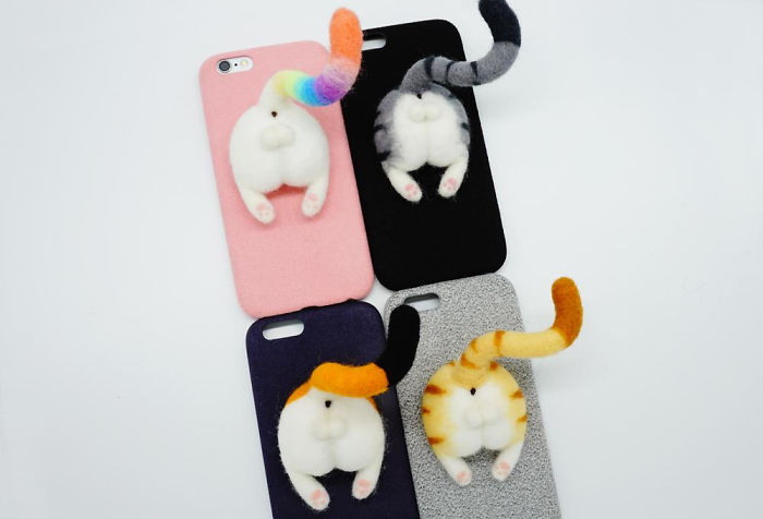 corgi-animal-butt-phone-cases-moonfeltcraft-14-58f0b84f02618__700