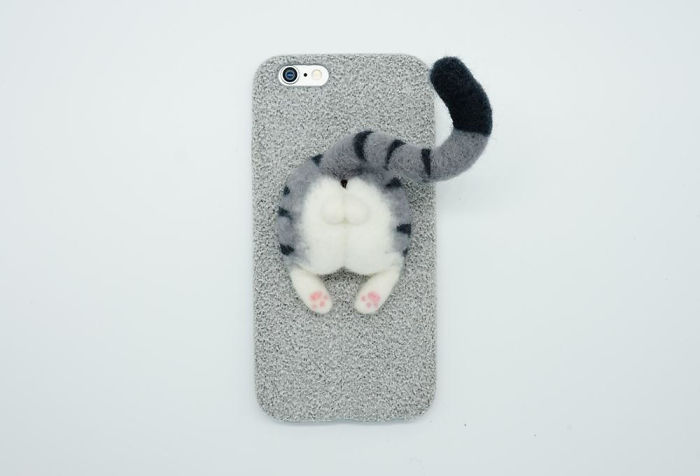 corgi-animal-butt-phone-cases-moonfeltcraft-2-58f0b7bf8e856__700
