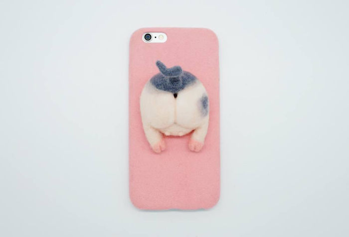 corgi-animal-butt-phone-cases-moonfeltcraft-9-58f0b7ce14200__700