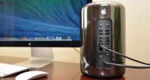 mac-pro-830x467