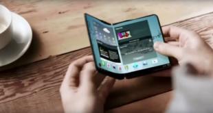 samsung-pantalla-flexible-830x422