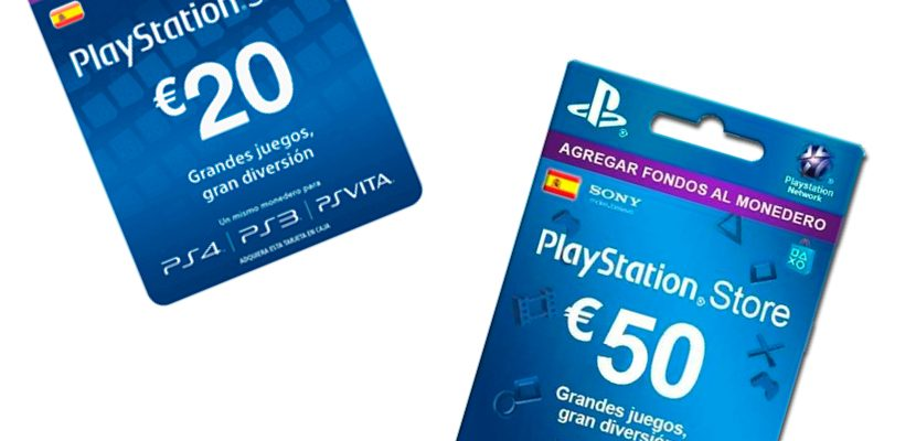 PSN cards are the best choice to buy your games on